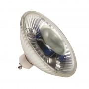 SLV LED QPAR111 GU10 - LED lamp 1001028