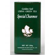 Big Star Street Kínai Szálas Zöld Tea 250 g