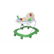 EZ' PLAYMATES BABY WALKER TWO TONE