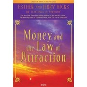 HAY HOUSE INC Money, and the Law of Attraction