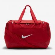Nike Club Team Swoosh