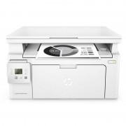 HP LaserJet Pro MFP M130a Multifunções Laser Monocromática
