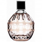Jimmy Choo Eau De Parfum Spray 100 Ml