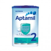 Aptamil AR 2 Leite Lactente 800gr