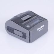 Мобилен фискален принтер.Вграденият BT модул осигурява комуникацията между принтера и smart - устройството (Android, IOS, Windows). Логистика, складове, разносна търговия, дистрибуция, интернет търговия - FMP-350 KL обслужва всички сфери на мобилния бизне