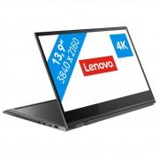 Lenovo Yoga C930-13IKB 81C4001CMH