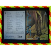 PANTY LEVITY 70 LIG BEIG T5 153486 PANTY COMP LIGERA 70 DEN - LEVITY PLUS MEDILAST (BEIGE T- E GDE )