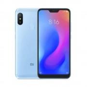 Xiaomi Mi A2 Lite 64 GB Dual SIM - Azul