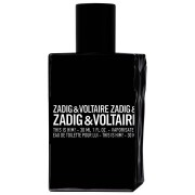 Zadig & Voltaire This Is Him! Edt 100 Ml