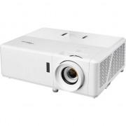 HZ40 proiector 1080p 4000 2,500,000: 1-E1P0A44WE1Z3