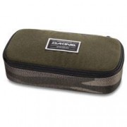Dakine Etuibox School Case XL Field Camo