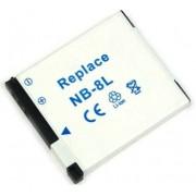 Canon Batterie NB-8L pour appareil photo Canon