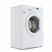 Hotpoint Aquarius WMAQF621P Washing Machine - White