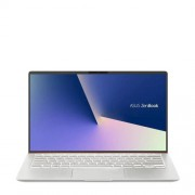 Asus UX433FA-A5047T 14 inch Full HD laptop