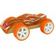 Hape International Mini Twin Turbo (Orange)