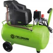 Fieldmann FDAK 201524-E Levegős kompresszor 1500W 24L
