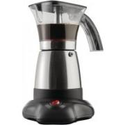 Brentwood Appliances 5HIJVJBP0WLJ Personal Coffee Maker(Silver)