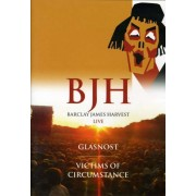 Barclay James Harvest - Glasnost & Victims of... (0602498754009) (1 DVD)