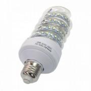 Bec LED E27 20W Spirala