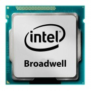 Procesor Intel Core i7-5775C Quad Core 3.3 GHz Socket 1150 Tray