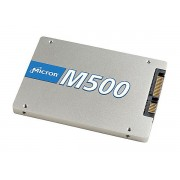 120gb micron m500 series solid state drive sata