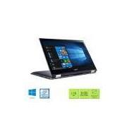 Notebook Acer Spin 3 SP314-51-C5NP Intel Core i5-8250U 8GB RAM HD 1TB 14 HD Windows 10 -