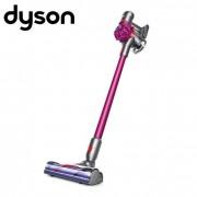Dyson Aspirapolvere Senza Filo Dyson V7 Motorhead Ciclonico Senza Sacchetto