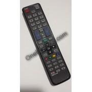 Дистанционно управление RC SAMSUNG BN59-01014A