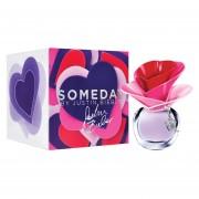 Someday de Justin Bieber Eau de Parfum 100 ml FEM