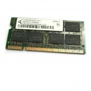 2Go RAM PC Portable SODIMM QIMONDA HYS64T256020EDL-3S-C2 DDR2 PC2-5300S 667MHz