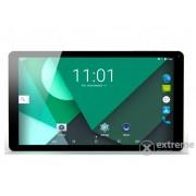 Navon Platinum 10 3G (Android)