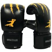 Manusi de box Tunturi Bruce Lee Signature