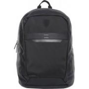 Puma Ferrari LS 2018 24 L Backpack(Black)