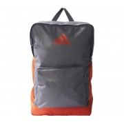 Adidas - 3S Performance Backpack grijs