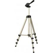 Stativ Hama Star 700EF Digital, culoarea sampaniei