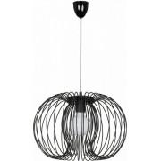 Nowodvorski Подвесной светильник Nowodvorski Agadir 5301