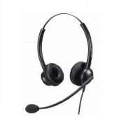 call center headset MAIRDI MRD-510DS. Bontatlan, új!