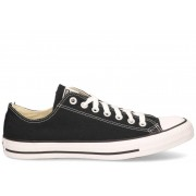 Converse Chuck Taylor All Star Classic M9166C Herensneakers