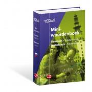 Woordenboek Slowaaks Nederlands en andersom | van Dale