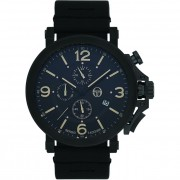 SERGIO TACCHINI HERITECH Chronograph ST.1.122.05 Мъжки Часовник