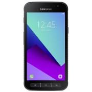 Samsung GSM telefon Galaxy Xcover 4, crni