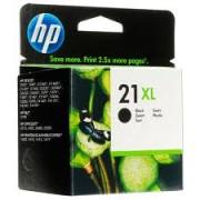 CARTUS HP BLACK NR.21XL C9351CE, HP DESKJET 3940
