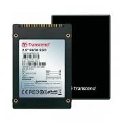 SSD disk Transcend PSD330 IDE 128GB 2.5 TS128GPSD330