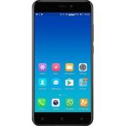 Gionee X1S ( 3GB 16 GB Black)