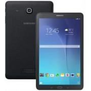 "Samsung Galaxy TAB E T561 Tablet PC - 9.6"" 1280 x"
