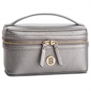 Tommy Hilfiger Kosmetyczka TOMMY HILFIGER - Th Core Make Up Bag AW0AW06299 055