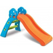 Tobogan Grow'n Up Fun Slide