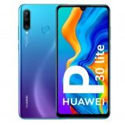 Huawei P30 Lite 6GB/256GB 6,15'' Azul