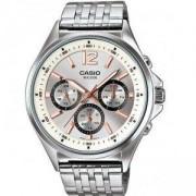 Мъжки часовник CASIO Collection MTP-E303D-7A