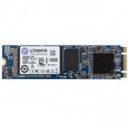 Диск KINGSTON SSD M2 2280 S3G2/120G
